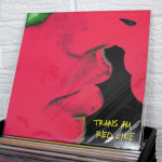 04_TRANS_AM_red_line_vinyl_wildhoneyrecords_knoxville