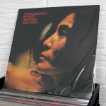 04_YOKO_ONO_approximately_infinite_universe_vinyl_wildhoneyrecords_knoxville