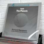 05_BERNARD_HERRMANN_holst_the_planets_vinyl_wildhoneyrecords_knoxville
