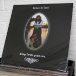 07_BRIDGET_ST_JOHN_songs_for_the_gentle_man_vinyl_wildhoneyrecords_knoxville_tennessee_record_store