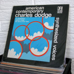 07_CHARLES_DODGE_synthesized_voices_vinyl_wildhoneyrecords_knoxville