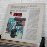 07_JOHN_CAGE_PAULINE_OLIVEROS_BEN_JOHNSON_the_contemporary_contrabass_vinyl_wildhoneyrecords_knoxville