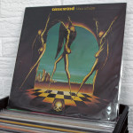 08_KLAUS_SCHULZE_timewind_vinyl_wildhoneyrecords_knoxville