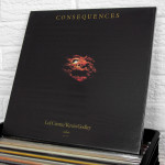 09_GODLEY_AND_CREME_consequences_vinyl_wildhoneyrecords_knoxville