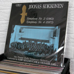 09_JOONAS_KOKKONEN_symphony_2_and_4_vinyl_wildhoneyrecords_knoxville_tennessee_record_store