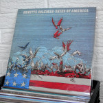 09_ORNETTE_COLEMAN_skies_of_america_vinyl_wildhoneyrecords_knoxville