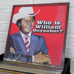 09_WILLIAM_ONYEABOR_who_is_william_onyeabor_vinyl_wildhoneyrecords_knoxville