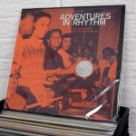 10_ELLA_JENKINS_adventures_in_rhythm_vinyl_wildhoneyrecords_knoxville