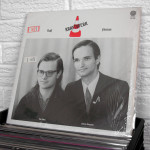 10_KRAFTWERK_ralf_and_florian_vinyl_wildhoneyrecords_knoxville_tennessee_record_store