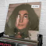 10_YOKO_ONO_fly_vinyl_wildhoneyrecords_knoxville