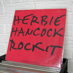 11_HERBIE_HANCOCK_rock_it_vinyl_wildhoneyrecords_knoxville