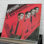 11_KRAFTWERK_the_man_machine_vinyl_wildhoneyrecords_knoxville_tennessee_record_store