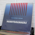 11_TANGERINE_DREAM_heartbreakers_soundtrack_vinyl_wildhoneyrecords_knoxville
