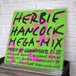 12_HERBIE_HANCOCK_mega-mix_vinyl_wildhoneyrecords_knoxville