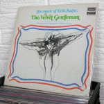 13_ERIK_SATIE_the_velvet_gentleman_vinyl_wildhoneyrecords_knoxville