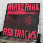 13_MATERIAL_red_tracks_vinyl_wildhoneyrecords_knoxville