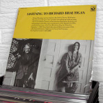 14_RICHARD_BRAUTIGAN_listening_to_richard_brautigan_vinyl_wildhoneyrecords_knoxville