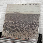 14_STEVE_REICH_the_desert_music_vinyl_wildhoneyrecords_knoxville