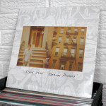 15_STEVE_GUNN_boerum_palace_vinyl_wildhoneyrecords_knoxville_tennessee_record_store