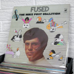 15_THE_MIKE_POST_COALITION_fused_vinyl_wildhoneyrecords_knoxville
