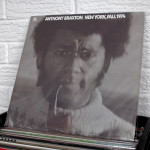 16_ANTHONY_BRAXTON_new_york_fall_1974_vinyl_wildhoneyrecords_knoxville