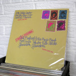 16_CAPTAIN_BEEFHEART_strictly_personal_vinyl_wildhoneyrecords_knoxville