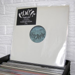 16_KONK_your_life_vinyl_wildhoneyrecords_knoxville