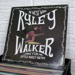 17_RYLEY_WALKER_the_west_wind_vinyl_wildhoneyrecords_knoxville
