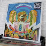 18_BRUCE_HAACK_the_electric_lucifer_vinyl_wildhoneyrecords_knoxville_tennessee_record_store