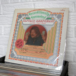 18_CAPTAIN_BEEFHEART_unconditionally_guaranteed_vinyl_wildhoneyrecords_knoxville
