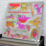 19_the_sound_of_speed_vinyl_wildhoneyrecords_knoxville