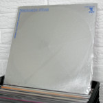 20_GIL_MELLE_the_andromeda_strain_soundtrack_vinyl_wildhoneyrecords_knoxville_tennessee_record_store
