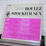 21_BOULEZ-STOCKHAUSEN_vinyl_wildhoneyrecords_knoxville