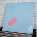 21_JAMIE_XX_vinyl_wildhoneyrecords_knoxville