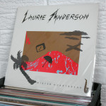 21_LAURIE_ANDERSON_mister_heartbreak_vinyl_wildhoneyrecords_knoxville