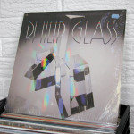 21_PHILIP_GLASS_vinyl_wildhoneyrecords_knoxville_tennessee_record_store