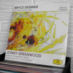 24_BRYCE_DESSNER_JOHNNY_GREENWOOD