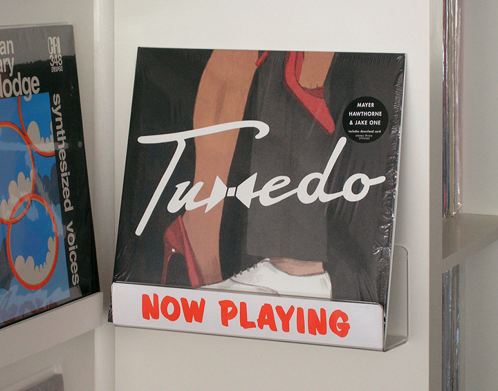 tuxedo_vinyl_wild_honey_records_knoxville_tennessee_record_store