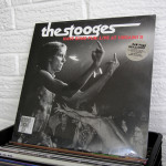 001_THE_STOOGES_vinyl_Record_Store_Day_2015_wild_honey_records_knoxville_tennessee