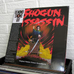 002_SHOGUN_ASSASSIN_SOUNDTRACK_vinyl_Record_Store_Day_2015_wild_honey_records_knoxville_tennessee