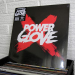 003_POWER_GLOVE_vinyl_Record_Store_Day_2015_wild_honey_records_knoxville_tennessee