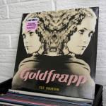 005_GOLDFRAPP_vinyl_Record_Store_Day_2015_wild_honey_records_knoxville_tennessee