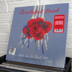 009_GRATEFUL_DEAD_vinyl_Record_Store_Day_2015_wild_honey_records_knoxville_tennessee