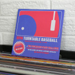016_RPM_TURNTABLE_BASEBALL_vinyl_Record_Store_Day_2015_wild_honey_records_knoxville_tennessee