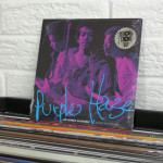 018_JIMI_HENDRIX_vinyl_Record_Store_Day_2015_wild_honey_records_knoxville_tennessee