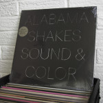 01_ALABAMA_SHAKES_vinyl_wild_honey_records_knoxville_tennessee_record_store
