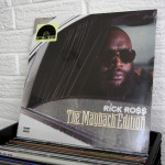 025_RICK_ROSS_vinyl_Record_Store_Day_2015_wild_honey_records_knoxville_tennessee