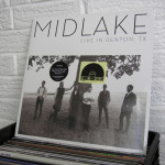 038_MIDLAKE_vinyl_Record_Store_Day_2015_wild_honey_records_knoxville_tennessee