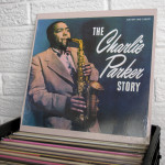 03_CHARLIE_PARKER_vinyl_Record_Store_Day_2015_wild_honey_records_knoxville_tennessee_RSD15