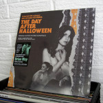040_BRIAN_MAY_the_day_after_halloween_soundtrack_vinyl_Record_Store_Day_2015_wild_honey_records_knoxville_tennessee